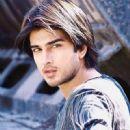 Actor Imran Abbas Pictures - 450 x 600