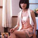 Rena Tanaka - 352 x 595