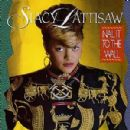 Stacy Lattisaw - 300 x 301