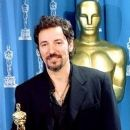 Bruce Springsteen At The 66th Annual Academy Awards (1994)