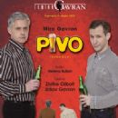 Miro Gavran  -  Poster