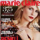 Claire Danes - 446 x 602