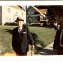Harry Truman - 454 x 364