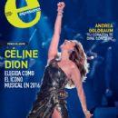 Céline Dion - 423 x 478