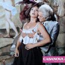 Casanova & Co