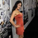 Carla Ortiz - 396 x 594