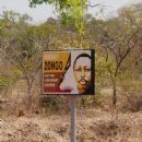 Burkinabé murder victims