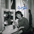 Francine York - 454 x 567