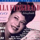 The Ella Fitzgerald Songbook