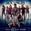 ROCK OF AGES, TOM CRUISE