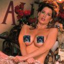 Carrie Stevens - 394 x 640
