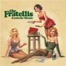 Fratellis Album - Costello Music