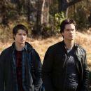 The Vampire Diaries (2009) - 454 x 389