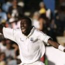Curtly Ambrose - 454 x 272