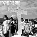 Magrudergrind - Religious Baffle