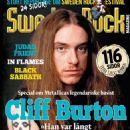 Cliff Burton - 454 x 613