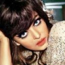 Aishwarya Rai Bachchan - Noblesse Magazine Pictorial [India] (September 2013)