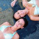Jessica Lowndes in Bikini – Personal Pics - 454 x 373