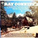 Ray Conniff - Ray Conniff's Christmas Album