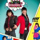Nosotros Los Guapos Cast Members List Famousfix El vítor y albertano reloaded #conlasestrellas. famousfix com