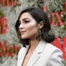 Olivia Culpo-  Max Mara Celebrates Elizabeth Debicki – The 2019 Women In Film Max Mara Face Of The Future