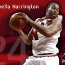 Othella Harrington