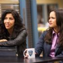 Brooklyn Nine-Nine (2013) - 454 x 308
