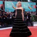 Cate Blanchett – 'Joker' screening 2019 Venice Film Festival - 454 x 286