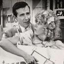 FADE OUT FADE IN 1964 Original Broadway Cast Starring Carol Burnett - 454 x 361