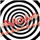 Superbus - Wow