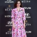 Aurora Carbonell- 'Instyle Beauty Awards' 2019 - 400 x 600