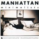 Christy Turlington - Vogue Magazine Pictorial [United Kingdom] (March 1990) - 454 x 643