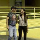 Angelina Jolie and Billy Bob Thornton - 347 x 464