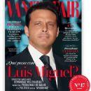 Luis Miguel - 454 x 503