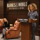 Nicole Richie – Reading of Cleo Wade's New Book 'Heart Talk' in LA - 454 x 595