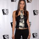 Taylor Cole - 2005 WB Network All Star Party