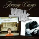 Double Take - Jeremy Camp