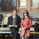 2010 Fall TV Preview - Body of Proof Photo Gallery - 427 x 640
