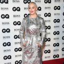 Rose McGowan – 2018 GQ Men of the Year Awards in London - 454 x 673