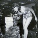 Gloria Talbott - 454 x 601