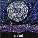 Zen Album - Tanbul