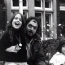 Anya Kubrick