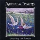 Samsas Traum - Anleitung zum Totsein