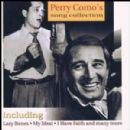 Perry Como's Song Collection