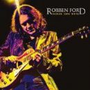 Robben Ford Album - Soul On Ten