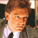 William Atherton - 320 x 240
