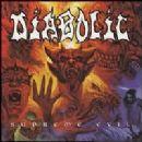 Diabolic - Supreme Evil