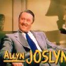 Allyn Joslyn - 281 x 235