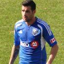Andrés Fabricio Romero