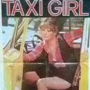 Taxi Girl - 454 x 645